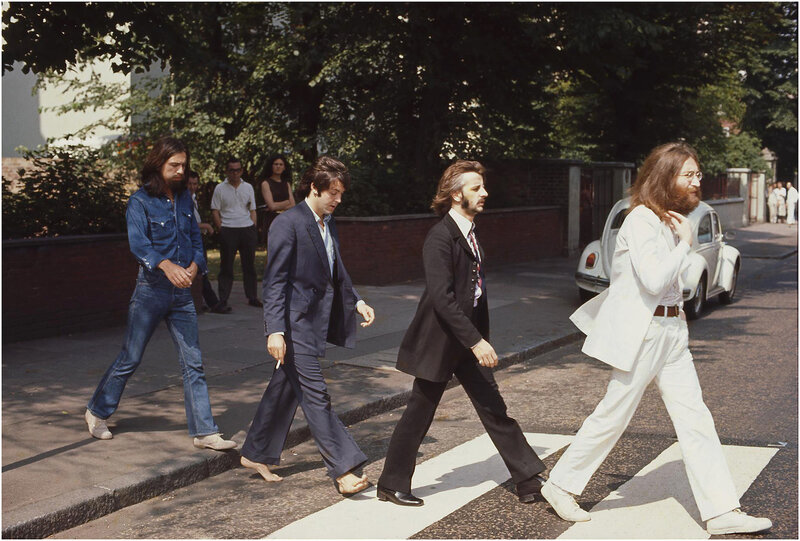 Abbey-Road-different-angle-best.jpg
